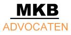 MKB Advocaten