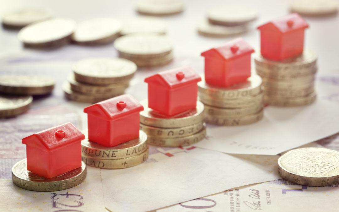 Heeft uw verhuurder de maandelijkse huurprijs verhoogd? Dit zijn de regels!