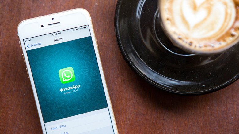 Schriftelijke koopovereenkomst woning per WhatsApp?